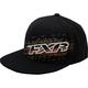 Black WCO Hat