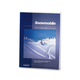 Snowmobile Service Manual - SMS-11