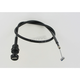 32 1/2 in. Choke Cable - 02-0290