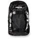 Snow Camo Backcountry Backpack - HM4PACK2SC