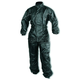 Unisex Rainsuit
