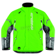Green Comp 8 Jacket