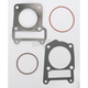 Top End Gasket Set - C7755