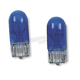 168 Wedge High-performance Halogen Bulb - Xtreme White - 72020