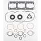 Hi-Performance Complete Engine Gasket Set - C2018S