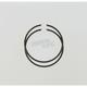 Piston Rings - 64mm Bore - R09-714