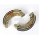 Kevlar Brake Shoes - 310