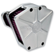Chrome Array Air Cleaner - 0206-2082-CH