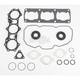 Hi-Performance Complete Engine Gasket Set - C2035S