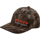 Realtree Xtra Camo Outdoor Hat