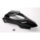 Black ATV Hood - 509850