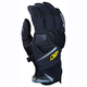 Black Inversion Pro Gloves (Non-Current)