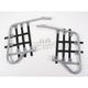 Steel Nerf Bars - 54-4335