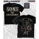 Americana Samcro T-Shirt