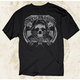 Samcro Supporter T-Shirt