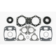 2 Cylinder Engine Full Top Gasket Set - 711286
