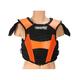 Pro Lite SX Chest Protector - TVXY2400