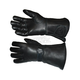 Maverick Classic Waterproof Gauntlet Gloves