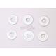 Caliper mount shim kit for Performance Machine - 0019-9001