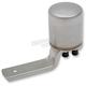 Fuel Filter - 0707-0013