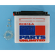 Heavy Duty 12-Volt Battery - RCB18A