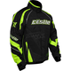 Hi-Vis Charge G2B Jacket