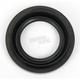 Brake Drum Seal - A30-7601