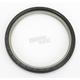 Brake Drum Seal - 1730-0006
