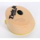 Foam Air Filter - 150102