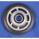 Silver Idler Wheel w/Bearing - 0440001