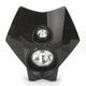 Halogen X2 Headlight - 36T2-70