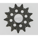 Front Sprocket - 452--520-14GP