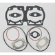 Hi-Performance Full Top Engine Gasket Set - C3015