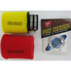 Pro Flow Airbox Filter Kit - PD-202