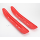 Ski Skins - 0089006R