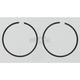 Piston Rings - 72.5mm Bore - R9053-2