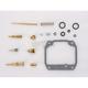 Carburetor Rebuild Kit - MD03208