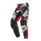 Red 180 Honda Pants
