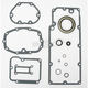 Transmission Gasket Set - C9639