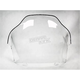23 in. Clear Windshield - 450-471