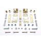 Lift Kits - HLK500-00