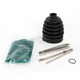 Outboard CV Boot Kit - 0213-0610