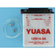 Conventional 12-Volt Battery - 12N14-3A
