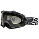 Encore AIRSPC Goggles - 06333-914-OS