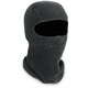 Polartec Junior Black Balaclava - 1683-JR