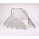 17 in. Smoke Windshield - 450-235