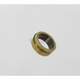 Movable Face Bushing Kit for 102-C thru 1985 Clutches - 204280A