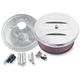 Big Sucker Performance Air Filter Kit - HO-7502