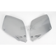 KTM Side Panels - KT03041-340