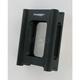 Adjustable Pivot Style Riser Block System - 45531
